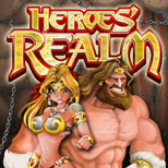 Heroes Realm