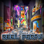 Reel Party